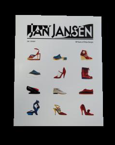 janjansenweb1